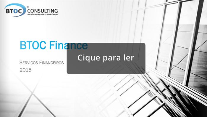 apresentacao-servicos-financeiros-PT
