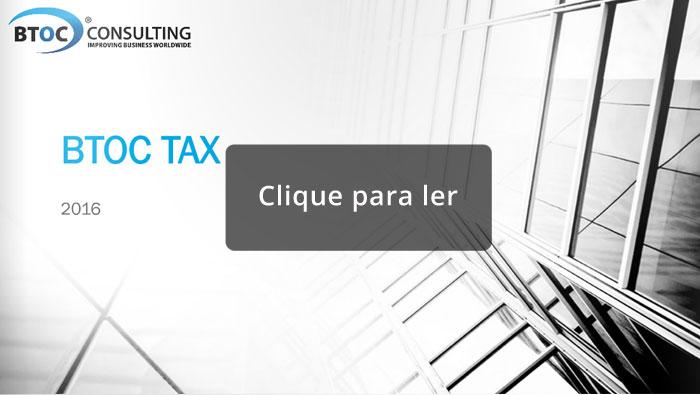 btoc-tax.apresentacao