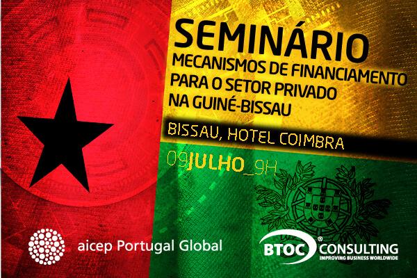 BTOCGuine_Seminario_090716