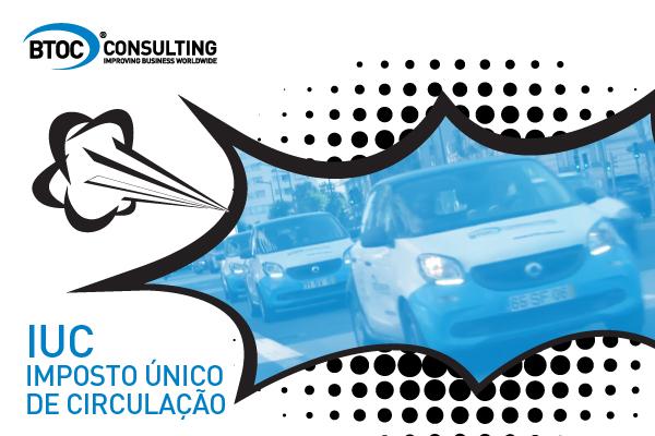 Imagem Site iuc